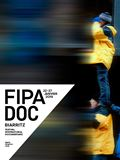 FIPADOC (Festival International Documentaire)