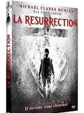 Photo : La Résurrection