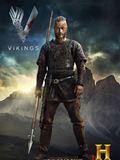 Photo : Vikings
