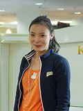 Otgonjargal Huygbaatar