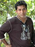 Karim Mosharraf