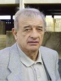 Yves Afonso