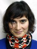 Eliza Petkova