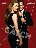 The Catch (2015) : Affiche