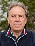 Maarten Spanjer