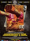 Photo : Jodorowsky's Dune