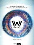 Photo : Westworld