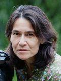 Claire Pijman
