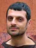 Velislav Pavlov