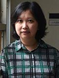 Hsin-Yin Sung