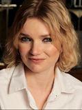 Sophie Quinton