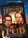 Photo : Le Dernier pub avant la fin du monde
