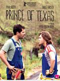 Photo : Prince of Texas
