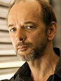 Martin Ontrop