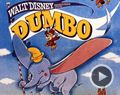 Dumbo Bande-annonce VO
