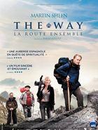 The Way, La route ensemble