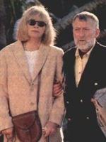 """Bande Originale de la série télévisée """"Les Cœurs brûlés"""" (1992) et """"Les Yeux d'Hélène"""" (1994)"""