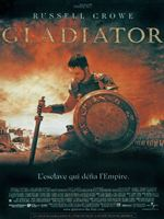 Gladiator - Music From The Motion Picture (オリジナル・サウンドトラック)