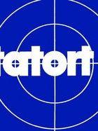 Tatort (Die Songs - New Edition)