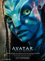 AVATAR Music From The Motion Picture Music Composed and Conducted by James Horner (Deluxe)