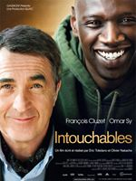 "Ludovico Einaudi - Selected Works including music from the movie ""Intouchables"""