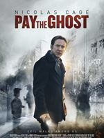 Pay the Ghost (Original Motion Picture Soundtrack)