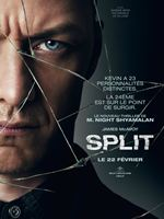 Split (Original Motion Picture Soundtrack)