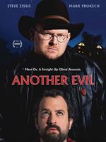Another Evil (Original Motion Picture Soundtrack)