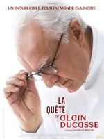 La Quête d'Alain Ducasse
