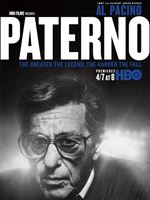 Paterno (Music from the HBO Film)