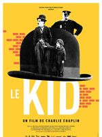The Kid (Original Motion Picture Soundtrack)