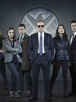 Marvel : Les Agents du S.H.I.E.L.D. - saison 6 Bande-annonce VO