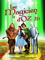 The Wizard of Oz: Original Motion Picture Soundtrack (Deluxe Edition)