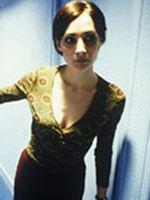 Laura ou une sensuelle rencontre film complet