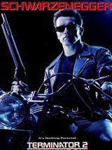 Terminator 2 : le Jugement Dernier