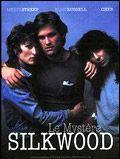 Le Mystère Silkwood