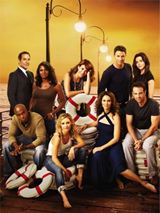 Private Practice
