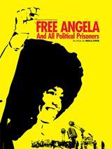 Bande-annonce Free Angela