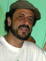 Pedro Abib