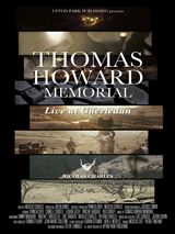 Thomas Howard Memorial – Live at Guerledan