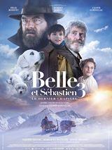 Bande-annonce Belle et Sébastien 3 : le dernier chapitre