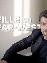 La Fille du Far-West (Met - Pathé Live)