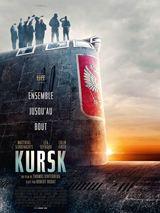 Bande-annonce Kursk