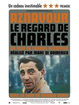 Bande-annonce Le Regard de Charles