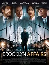 Bande-annonce Brooklyn Affairs