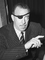 Raoul Walsh