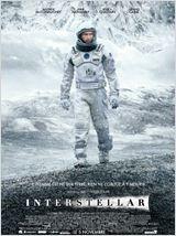Interstellar