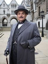 Hercule Poirot Saison 5 streaming vf