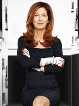 Body Of Proof saison 2 episode 19 en streaming vf gratuitement