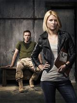 Homeland |MULTI| |French| |HDTV| S02E11E12
